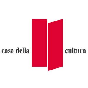 casa-della-cultura