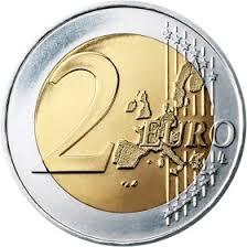 2-euro