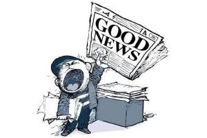 buona-notizia