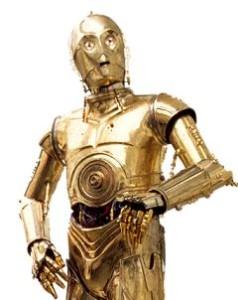 robot-star-wars-C3PO