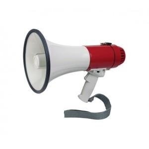 megafono-elettronico-con-sirena-e-fischio